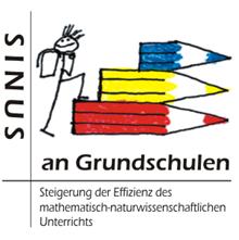 SINUS-Grundschule