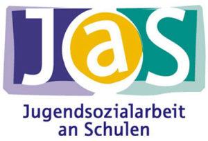 Jugendsozialarbeit Kirchzell