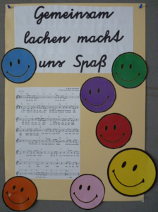 Aktionstag Musik Mottolied